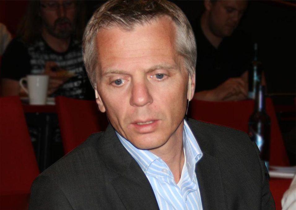 – Vi har Norges mest robuste mobilnett