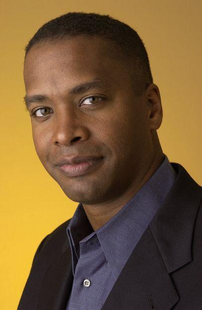 David Drummond er Googles juridiske direktør og senior visedirektør for bedriftsutvikling, og har vært ansatt i selskapet siden 2002.