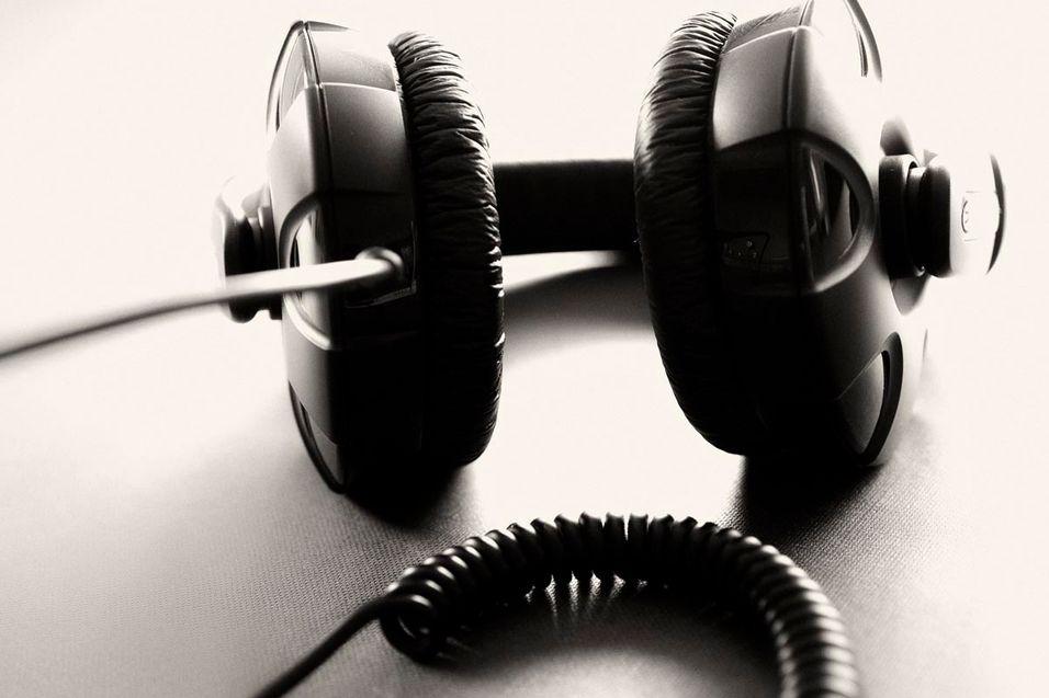 Telia tredoblet Spotify-salget