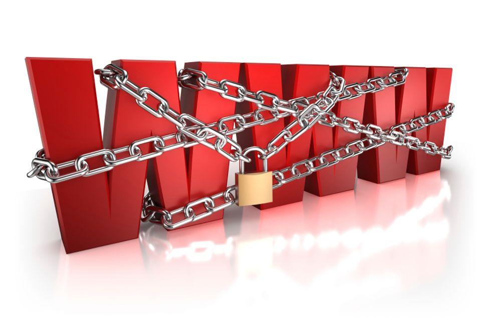 DEBATT: Internett må være nøytralt
