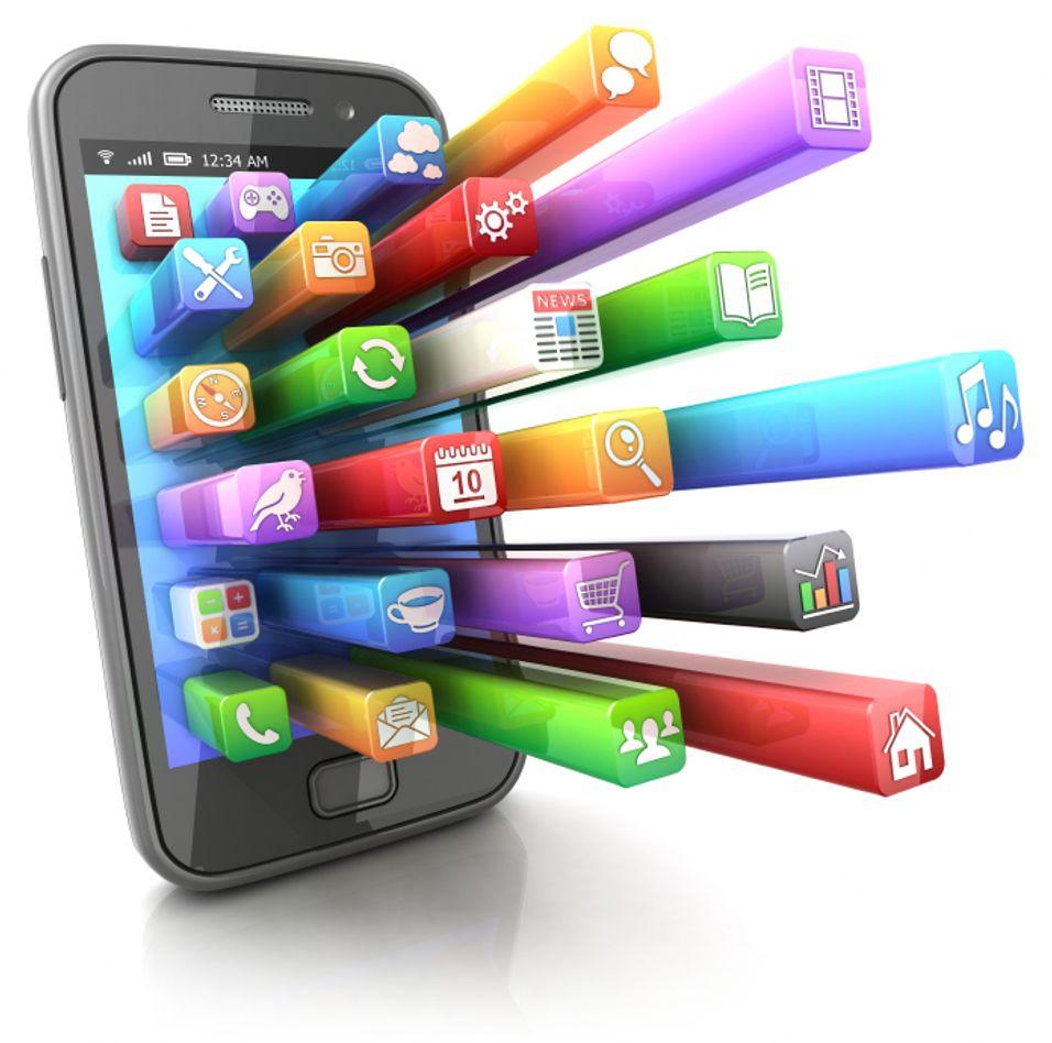 Utvikler måle-app for norske nett