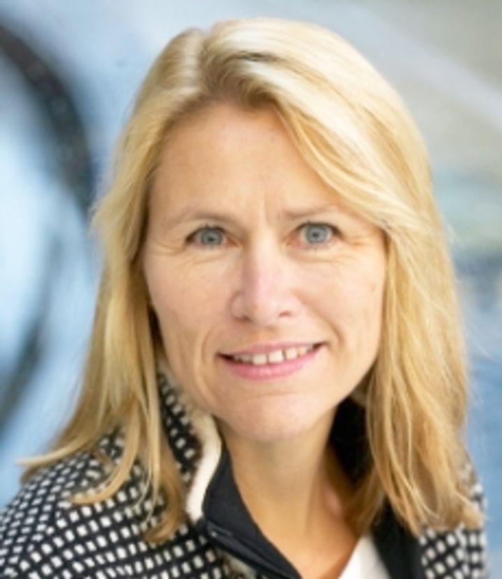 Justisminister Grete Faremo ber direktorat for samfunssikkerhet og beredskap vurdere sikkerheten i telenettene i forbindelse med uvær nærmere.