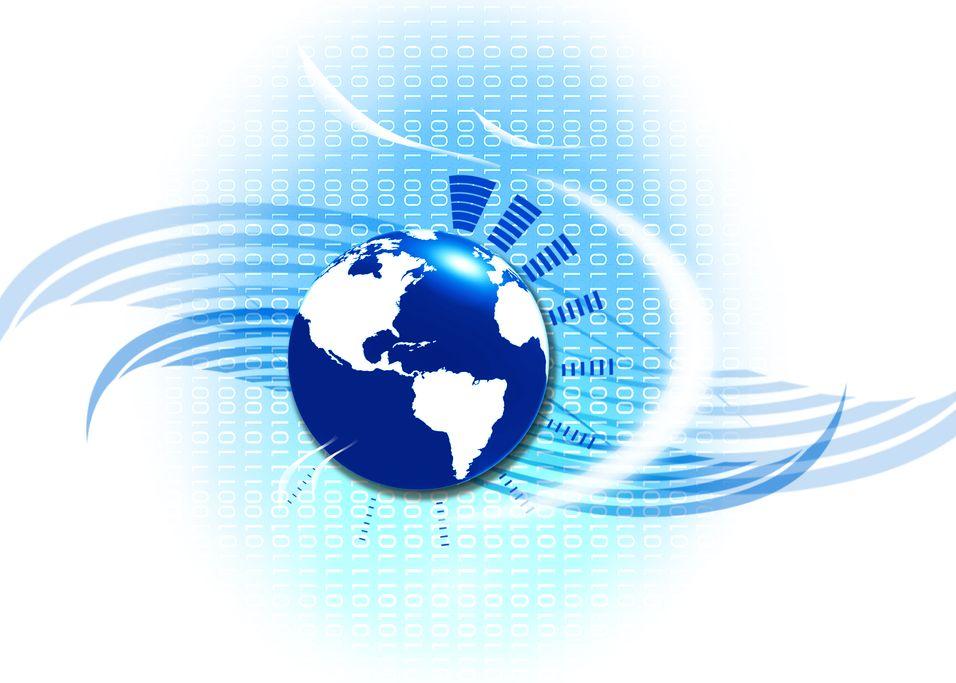 Kombinerer WLAN med mobilnettet