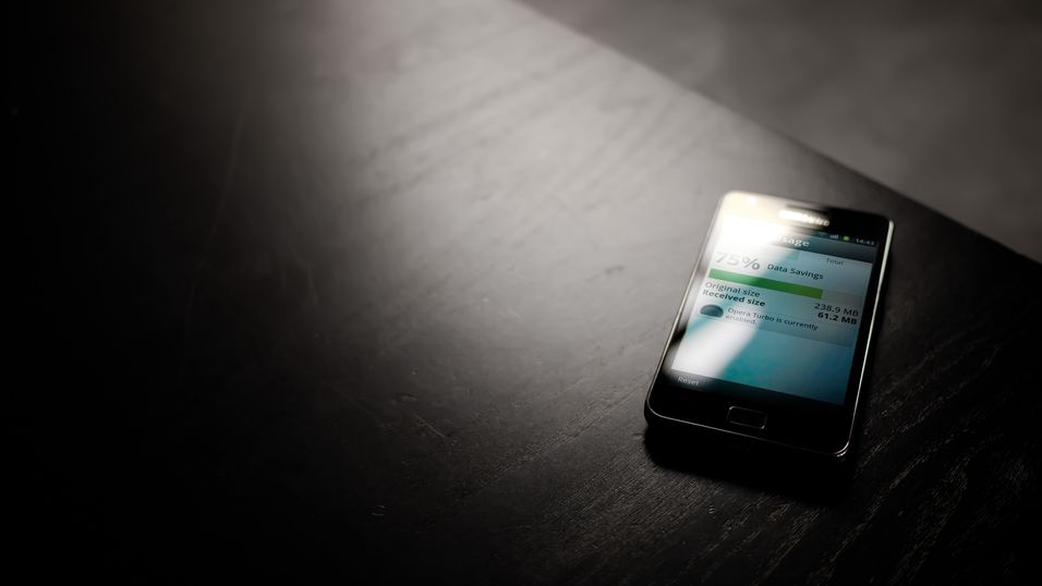 Opera forenkler mobil-betaling