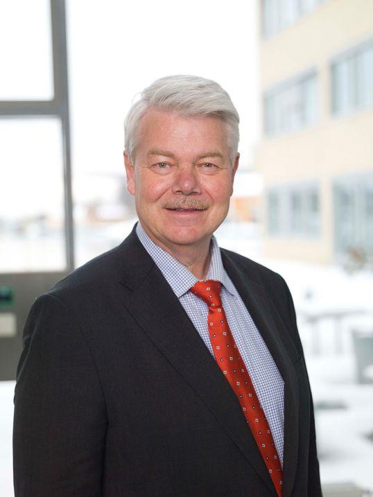 DSB-sjef Jon A. Lea kritiserer kommuner og fylker for manglende beredskapsplaner og risikoanalyser.