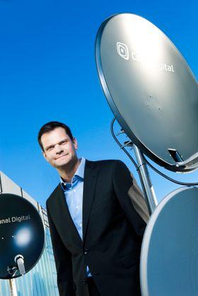 PatrikHofbauer_telenorbroadcast.JPG.