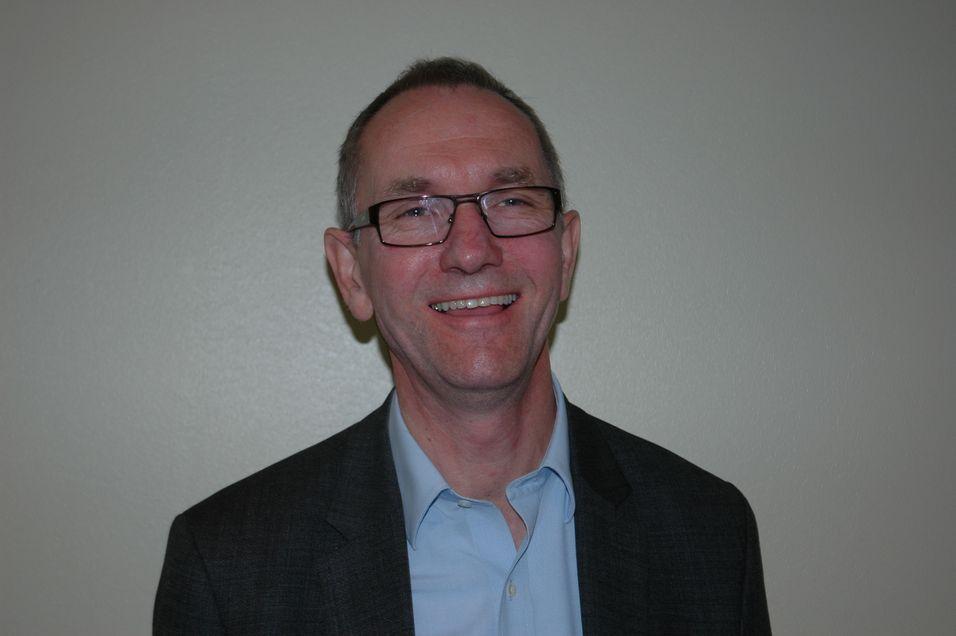 Helsenett-sjef Håkon Grimstad stiller tøffe krav overfor teleleverandørene som skal levere tjenester til deres neste kjernenett. Prekvalifisering vil skje i løpet av høsten, og kontrakten skal være inngått innen utgangen av 2013.