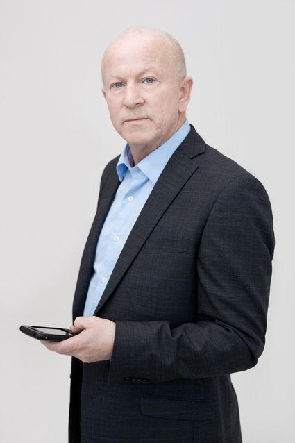 Telenors kostnadsregnskap for 2011 viser at Telenor tjente 100 millioner kroner på kobberen. Her svarer Post- og teletilsynsjef Torstein Olsen på hvordan tilsynet kan forsvare dette.