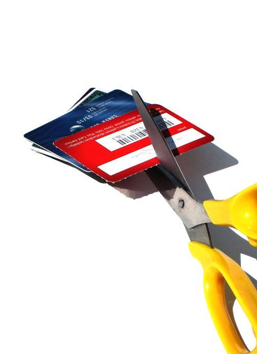 Enklere for kundene: Gjennom å slå sammen sine virksomheter for operatørbetaling slipper tjenestestedene å registrere seg tre ganger.