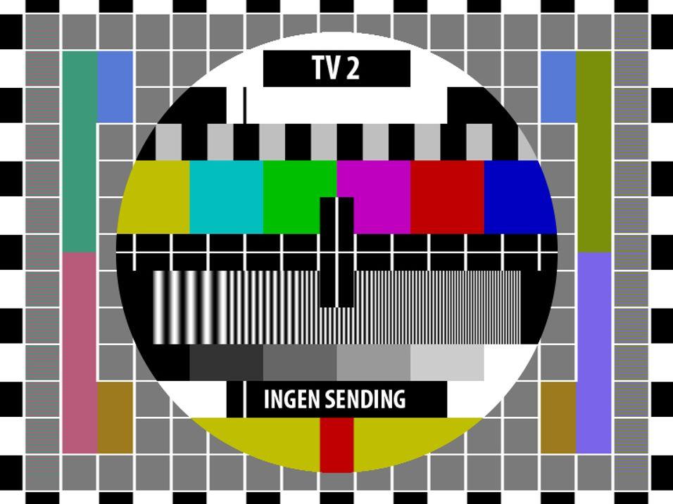Canal digital ber om fred med TV 2