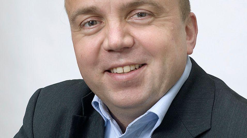 Tor Ole Karlsen går inn på eiersiden i Telekiosken etter 12 år i som leder for privatsegmentet i Kjedehuset.