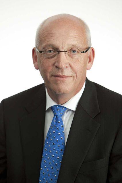 Konsernsjef Lars Nyberg i TeliaSonera foreslår å betale ut utbytte på samme nivå som tidligere år, og er særlg fornøyd med at konflikten rundt russiske Megafon ble løst i 2012.