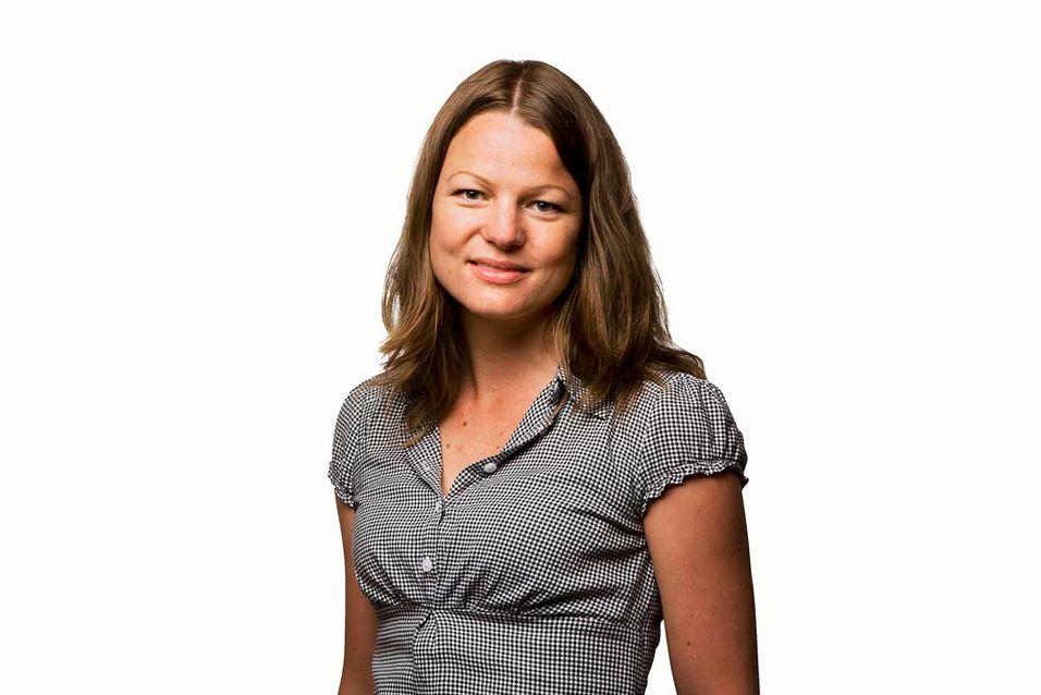 Det er tidlig i planleggingen, men kommunikasjonsrådgiver Charlotte Erikstad i Netcom antyder at mobil-IP-telefoni i fremtiden kan bli en betalingspliktig tilleggstjeneste.