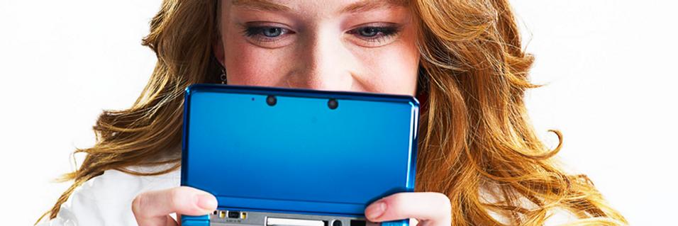 Nintendo dømt i 3D-rettsak
