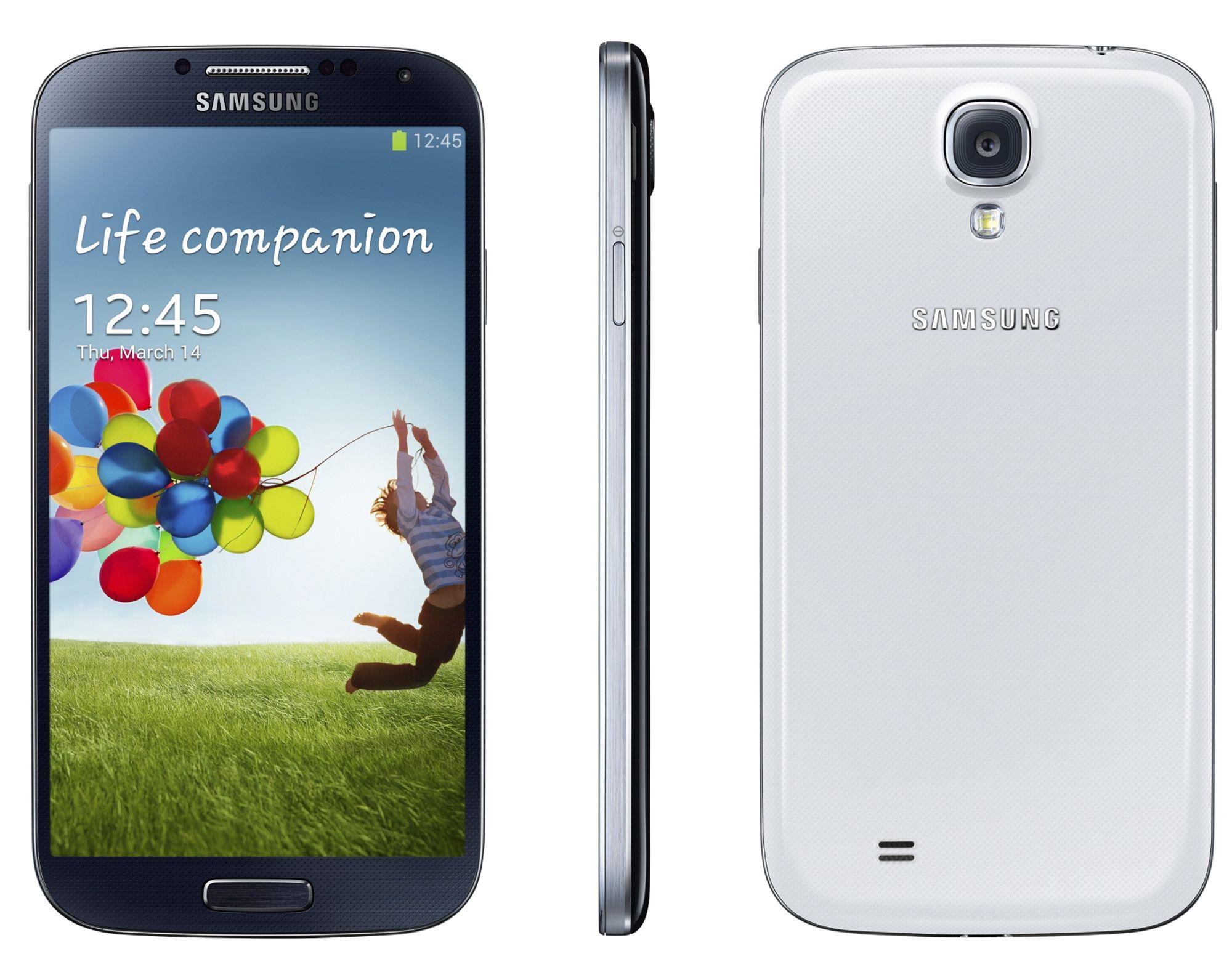 Galaxy s4 phone deals uk