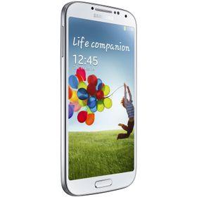 Toppmodellen Samsung Galaxy S4 får selvfølgelig Android 5.
