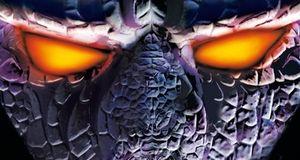 – StarCraft introduserte den perfekte strategiformelen
