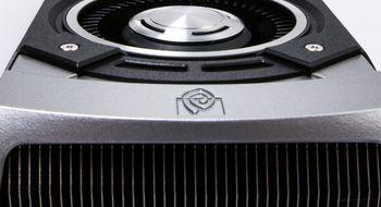 Kjepper i hjulene for Nvidias nye grafikkort-planer