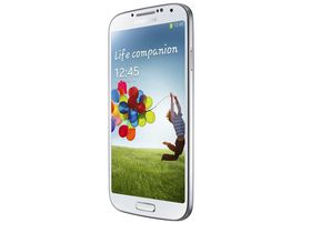 Samsung Galaxy S4 16GB.