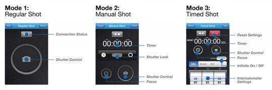 bt_smart_trigger_modes.