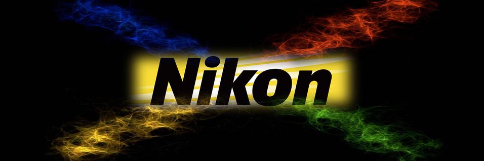 Nikon-kamera i neste Nexus-telefon?