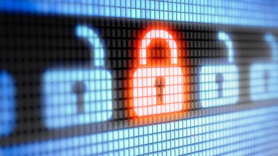 Nye sikkerhetshull gjør låseskjermen ubrukelig igjen