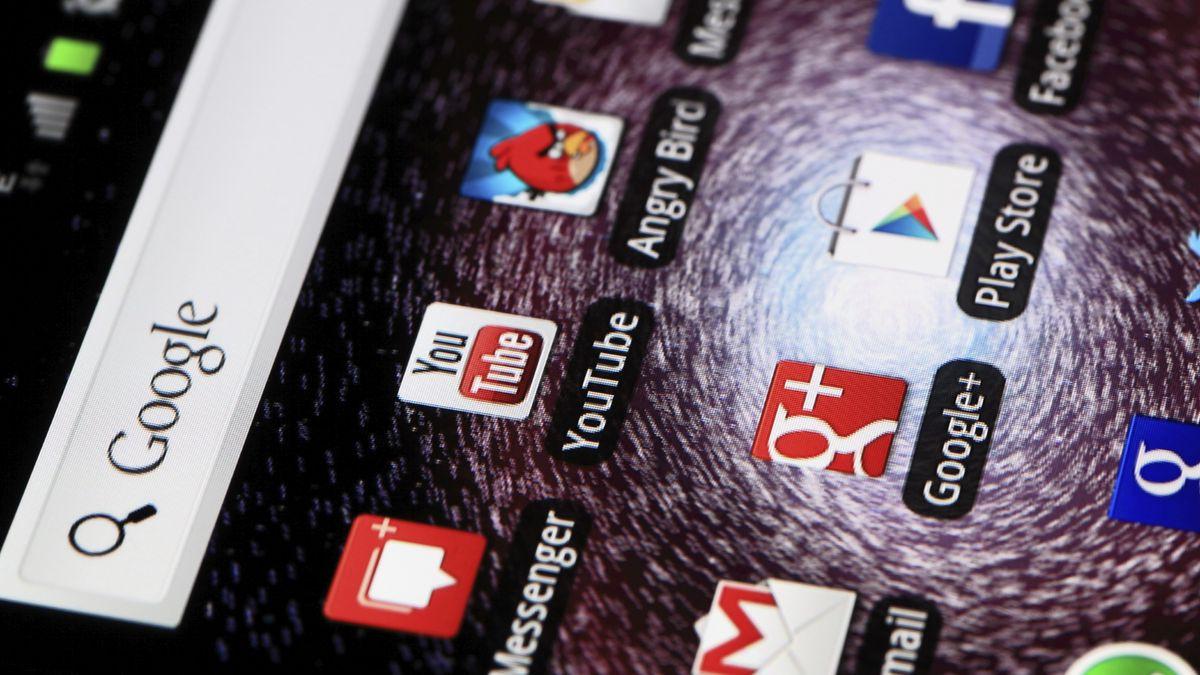 norske apper android knulle kontakter