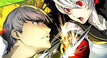 Persona-slåssespel har fått dato