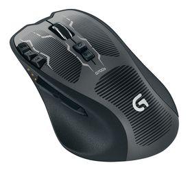 G700s.