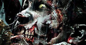 – Alle nyansene holder zombiesjangeren i live