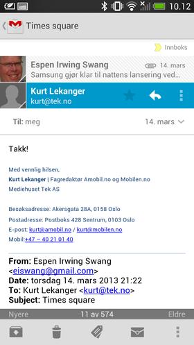 Screenshot_2013-03-21-10-12-33.