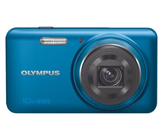 Olympus VH-520.