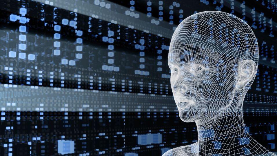 Er dette fremtidens fototeknologi?