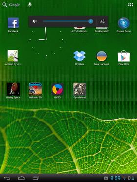 Screenshot_2013-03-28-20-59-04.