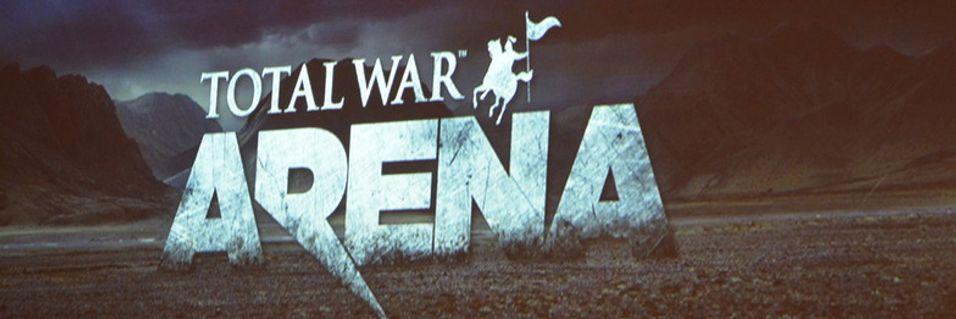 Nytt Total War-spel satsar på nettslag