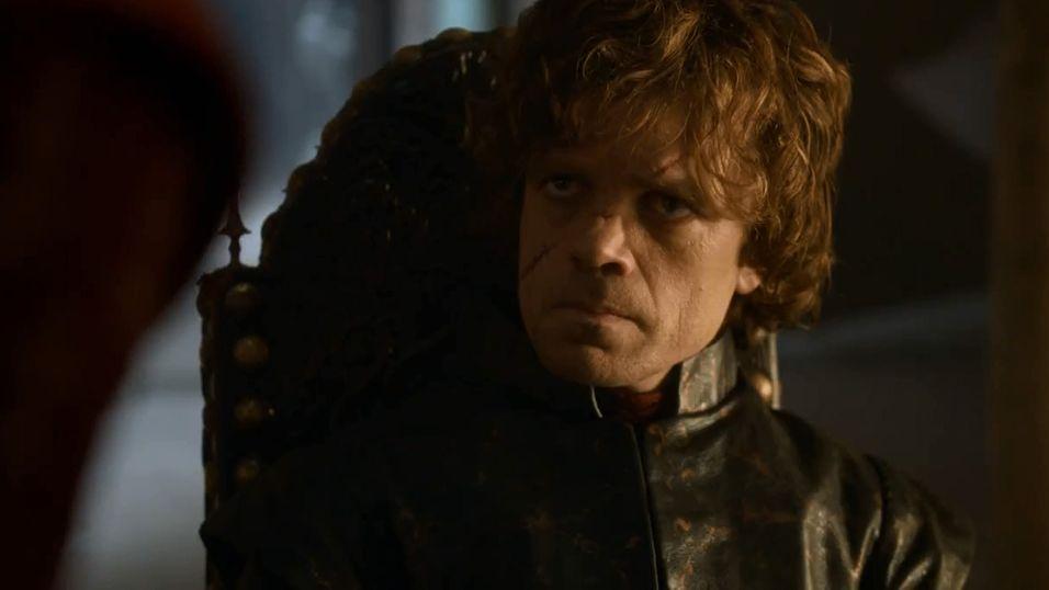 Sesongpremieren til Game of Thrones slo piratrekord