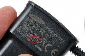 En USB-strømforsyning på 700 mA (0,7 A) gir ofte tregere lading enn...