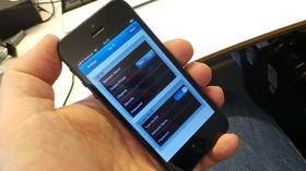 zyxel-app2.