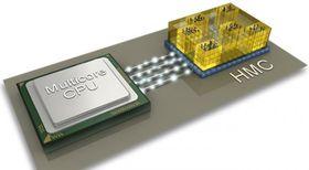HMC er i første omgang tiltenkt datamaskineri som trenger spesielt høy båndbredde.
