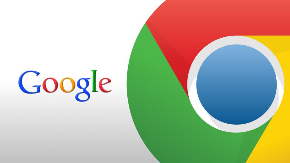 Google bytter motor i Chrome-nettleseren.