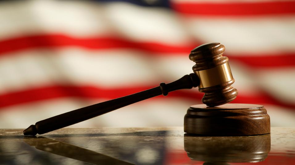 Google og Apple avslutter patentkrigen