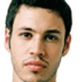 IHS-Screen Digest-analytiker Tom Morrod.