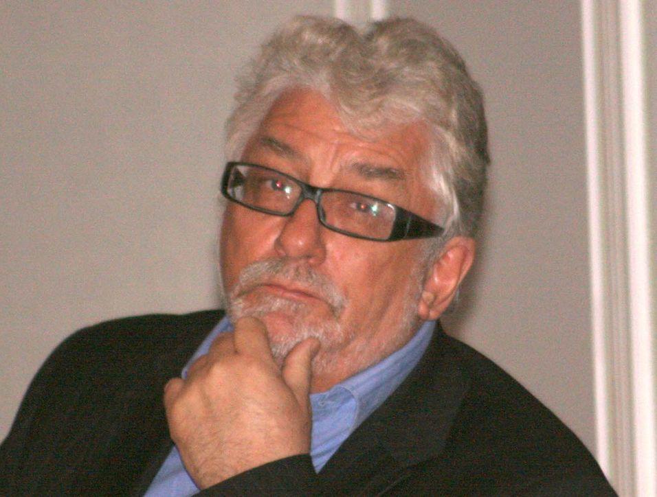 DEBATT: BaneTele / Ventelo-fusjonen til Stortinget