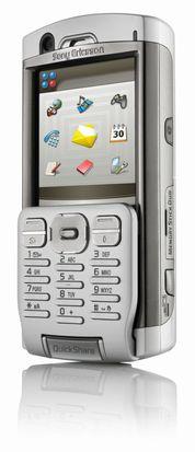 DEBATT: Har 3G-telefon — mangler nett