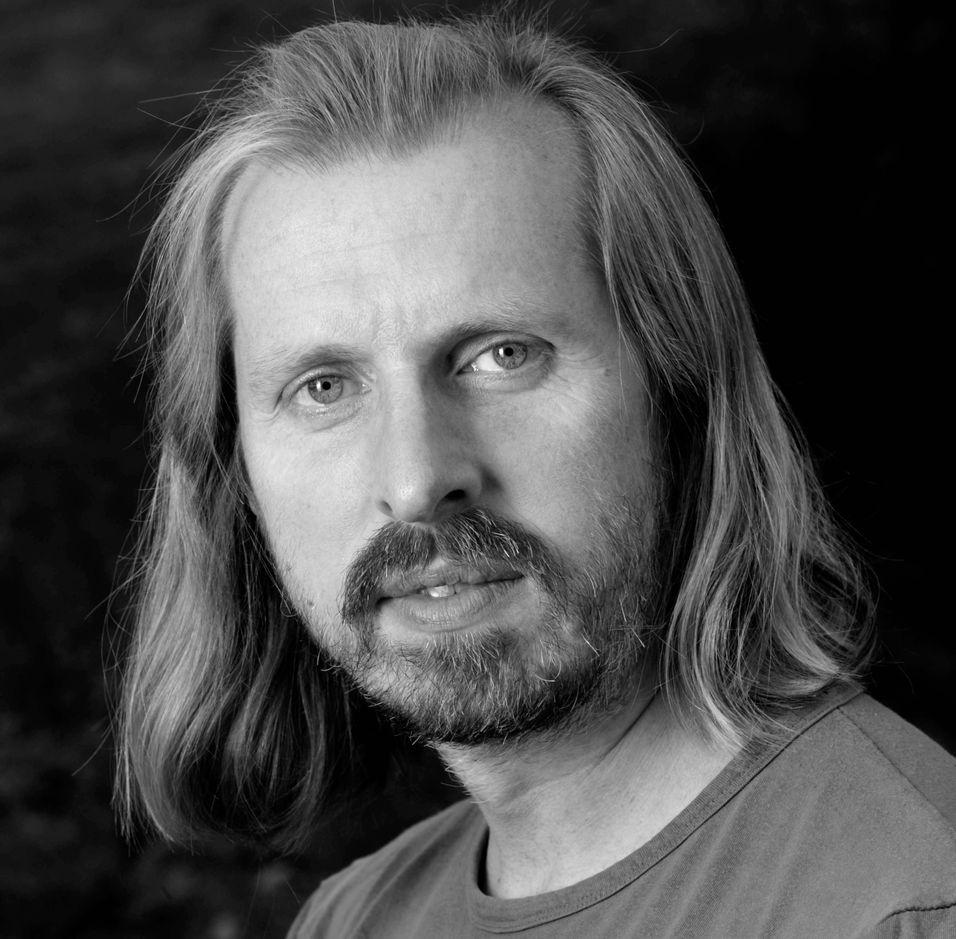 Fagredaktør Håvard Fossen vil ha fritt programvalg.