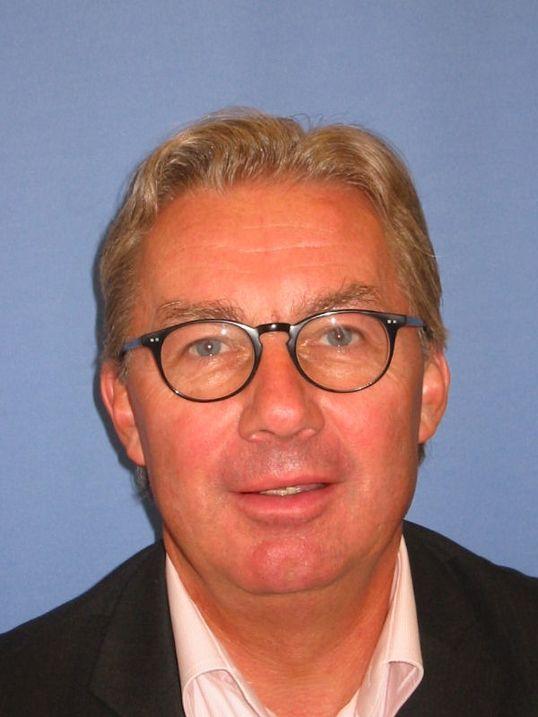 Kjell I. Johnsen, Teleplan Consulting.