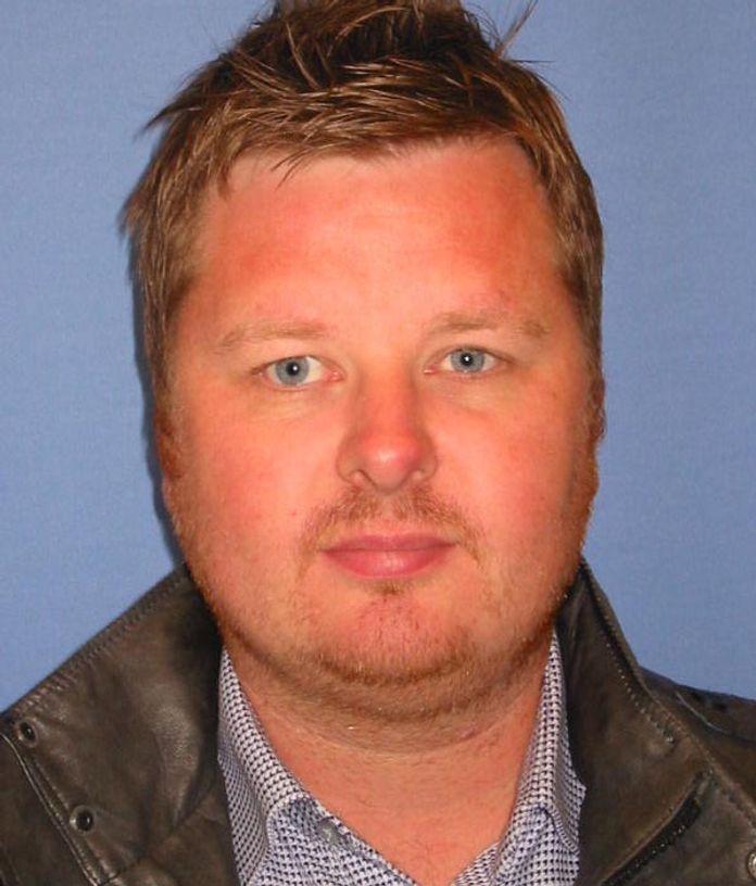 Tor Andre Breivikås er senioranalytiker i Teleplan Consulting.