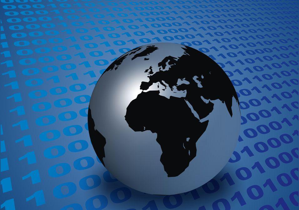 DEBATT: Ikke-fungerende mobilmarked for multinasjonale selskaper