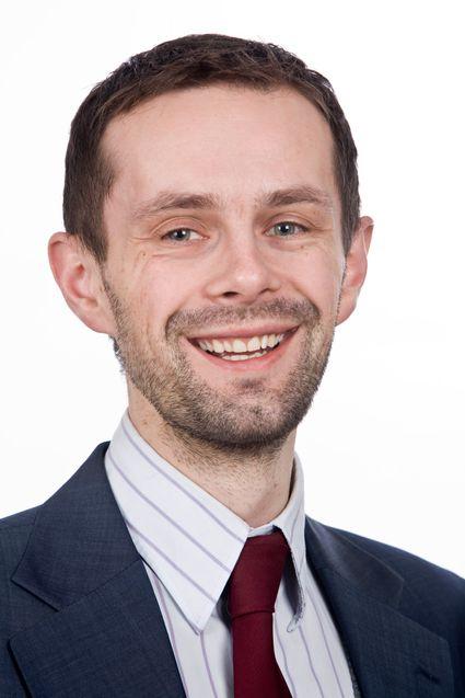 DEBATT: Norge må vente med datalagringsdirektivet
