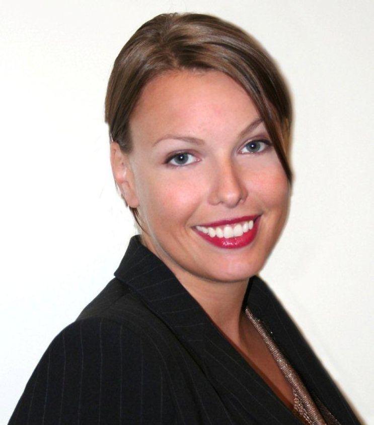 Marte Ottemo er ansvarlig redaktør i Apressen digitale medier, med ansvar for Inside Telecom, Teknofil og Mobilen.no.